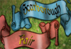 Go to the Scarborough Fair (Second Edition) page