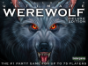 Go to the Ultimate Werewolf Deluxe Edition page