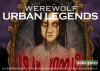 Go to the Ultimate Werewolf: Urban Legends (Second Edition) page