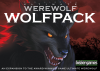 Go to the Ultimate Werewolf: Wolfpack page