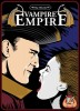 Go to the Vampire Empire page