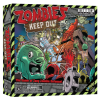 Go to the Zombies Keep Out page