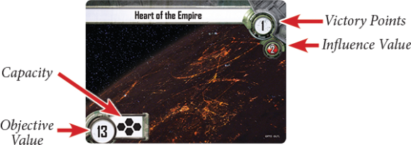 Star Wars Empire vs Rebellion Publisher Image 2