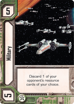 Star Wars Empire vs Rebellion Publisher Image 3
