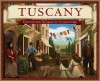 Go to the Tuscany page