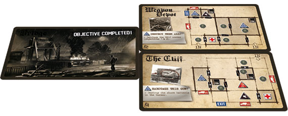V-Commandos-objective-cards