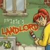 Go to the Friese's Landlord page