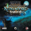 Go to the H.P. Lovecraft's Kingsport Festival page