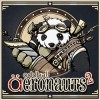 Go to the Quadropolis page
