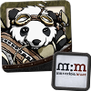 Thumbnail - Customize your profile with oddball Aeronauts 2 avatars and badges!