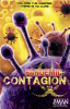 Go to the Pandemic: Contagion page