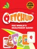 Go to the Qetchup page