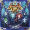 Go to the Arcadia Quest: The Nameless Campaign page