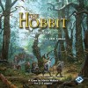 Go to the The Hobbit Card Game page