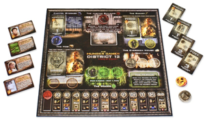 Hunger-Games-District-12-Board-Game-Deal-of-the-Day-Groupon