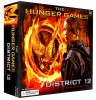 Go to the The Hunger Games: District 12 Strategy Game page
