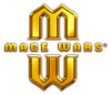 Go to the Mage Wars: Academy page