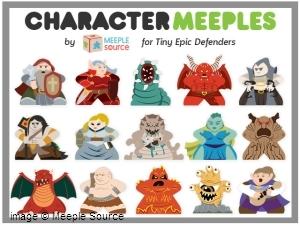 MeepleTinyEpic