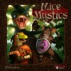 Go to the Mice and Mystics: Downwood Tales page