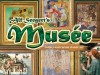 Go to the Musée page