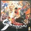 Go to the Samurai Spirit page