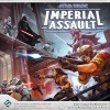 Go to the Star Wars: Imperial Assault page