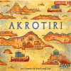 Go to the Akrotiri page