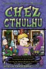 Go to the Chez Cthulhu page