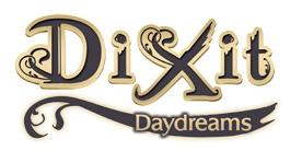 Dixit Daydreams