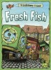 Go to the Fresh Fish page