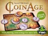 Go to the Coin Age page
