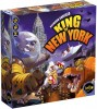 Go to the King of New York page