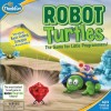 Go to the Robot Turtles (Second Edition) page
