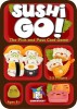 Go to the Sushi Go! (Second Edition) page