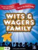 Go to the Wits & Wagers Family Edition page