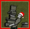 Thumbnail - Holiday Game Updates: The Eleventh Day of Christmas