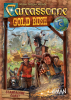 Go to the Carcassonne: Gold Rush page