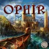 Go to the Ophir page