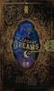 Go to the Pleasant Dreams page