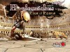 Go to the Hoplomachus: Rise of Rome page