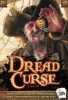 Go to the Dread Curse page