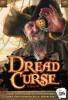 Thumbnail - Game Review: Dread Curse