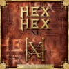 Go to the Hex Hex XL page