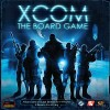 Go to the XCOM: The Board Game page