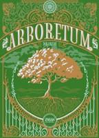 Arboretum - Board Game Box Shot