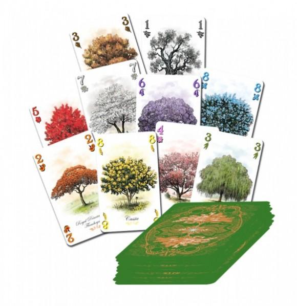 Arboretum Publisher Image