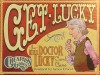 Go to the Get Lucky page