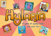 Go to the Hylaria page