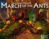 Go to the March of the Ants page