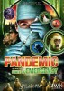 Go to the Pandemic: State of Emergency page
